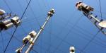 masts-sky